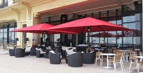uhlmann-jumbo-parasol