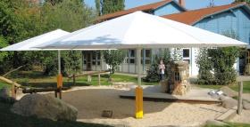 uhlmann-xxl-parasol