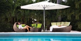 tuuci-ocean-master-max-classic-parasol