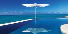 tuuci-ocean-master-max-manta-parasol