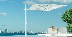 tuuci-ocean-master-max-zero-horizon-cantilever-parasol