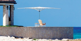 tuuci-ocean-master-max-zero-horizon-parasol