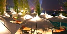 tuuci-ocean-master-pagoda-parasol